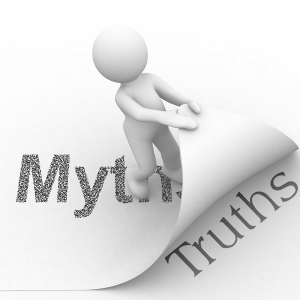 myths for marina software